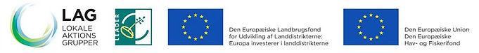 Den_europ%C3%83%C2%A6iske_hav_osv_edited
