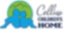Collins Children's Home Logo