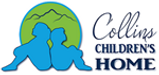 Collins Children's Home Logo