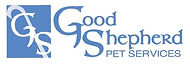 Good Shepherd Blue and White.jpg