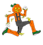 Pumkin Scarecrow2.png