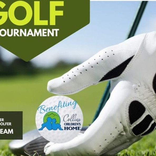 19th Annual SCES Golf Tournament Registration Deadline is May 7, 2021