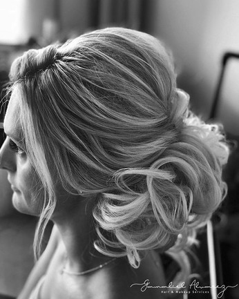 Find and save ideas about Wedding hairst
