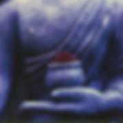 mindfulness aix en provence méditation
