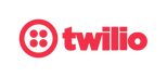 twilio-logo-red_2.png