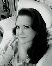 Kay Lynn Gabaldon Recruiter