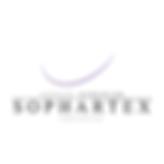 sophartex-groupe-synerlab-logo.png