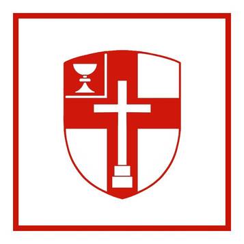 Calvery St.Geroge's Parish