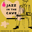 Jazz in the Cave