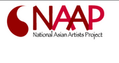National Asian Artists Project
