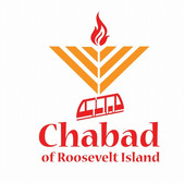 Chabad of Roosevelt Island