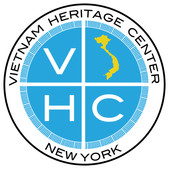 Vietnam Heritage Center New York