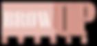 thumbnail_Logo-GrowUp-Final_edited.png