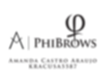 phibrow logo.png