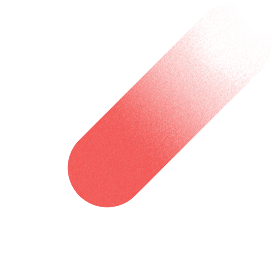 graphic-line-red_edited.png