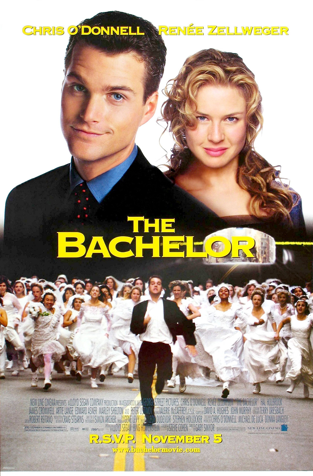 best wedding movies