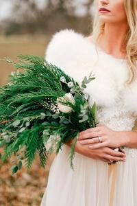 winter wedding Melbourne
