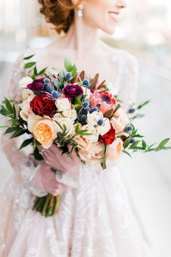 Image Via: Hey Wedding Lady