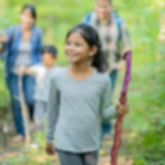 iStock-little girl stick.jpg
