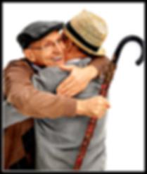 old man cane alberta_1.png