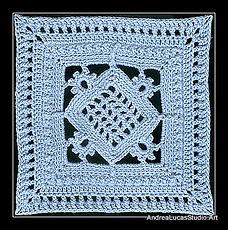 counterpoint crochet 2.jpg