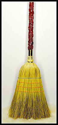 Broom -