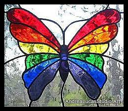 rainbow butterfly.jpg