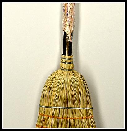 Broom Opal