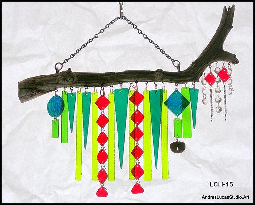 LCH-15