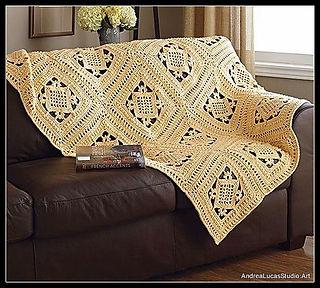 Counterpoint crochet.jpg