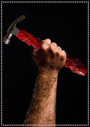 man with hammer alberta_edited.jpg