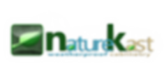 NatureKast_outdoor-kitchen_2000px.png