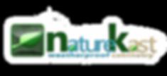 NatureKast_outdoor-kitchen_2000px.png