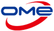 ome_logo.png
