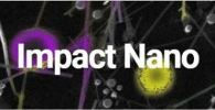 impact nano.JPG