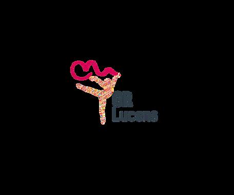 GR Lucens Logo.png
