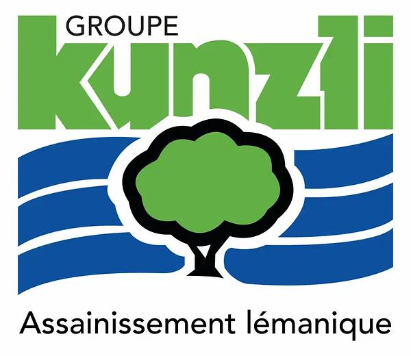 kunzli-groupe_logo-768x666.png.webp
