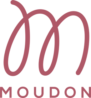 moudon-logo-classique-coul (003).png