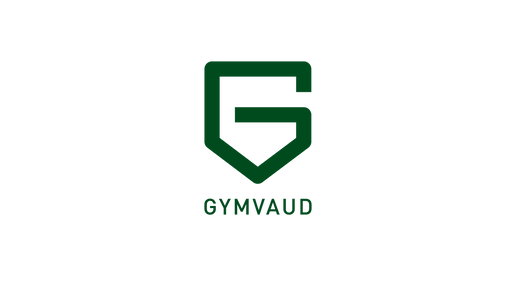 Gym_VD_VERT_base.png