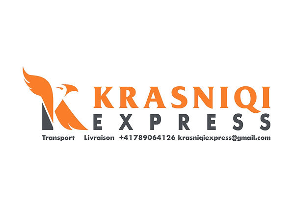 KRASNIQI EXPRESS -  LOGO.jpg