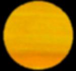 Kaufen Button gelb.png