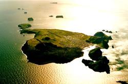 Vestmannaeyjar_VisitSouth_iceland_edited