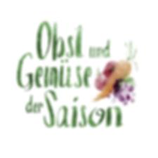 Logo_Gemüsekalender_02.png