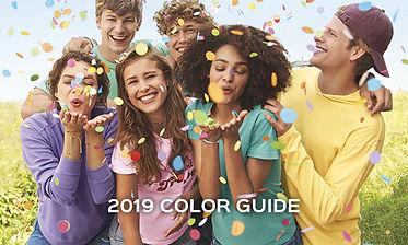 comfortcolors-usa-home-T2-en_us-DT-3.jpg