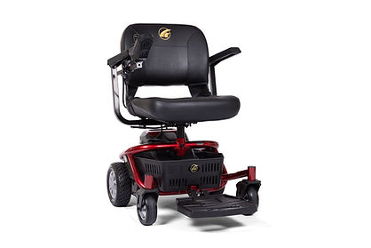 GP162-Envy-CherryRed-Linx-Standard-Seat-
