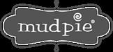 logo1112.png