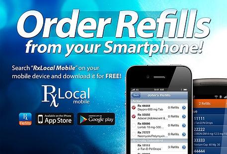 RxLocal Smartphone Sticker.jpg