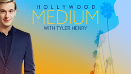 HollywoodMedium_S3_Desktop_ShowDetail_25