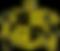 St-Marc-Logo-150px.png
