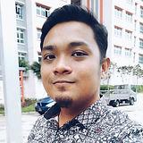 Copy of Ismail Headshot.jpg
